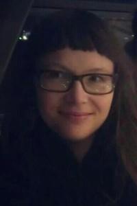 Dominika Derewicz - Joga Sztuka Życia