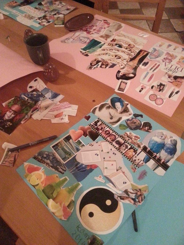 kreatywne dzieci 2