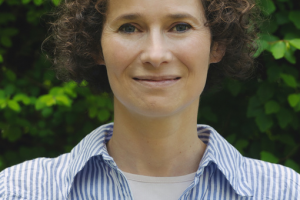 Justyna Klimko