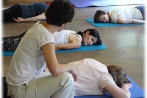 Trening mięśni dna miednicy wnowej odsłonie!