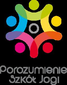 logo_PSJ_png