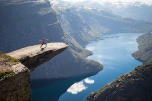 8-tyg. Trening Mindfulness – Uważne Bycie